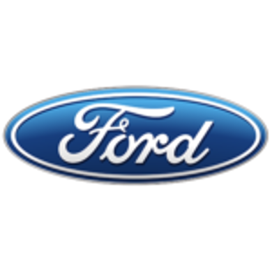 Picture for category Ford Oval