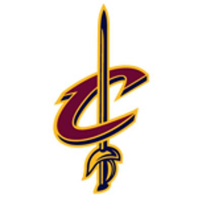 Picture for category Cleveland Cavaliers
