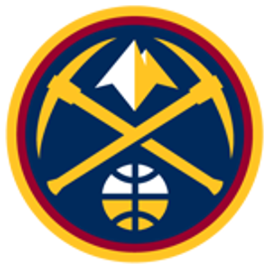 Picture for category Denver Nuggets