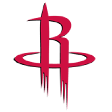 Picture for category Houston Rockets