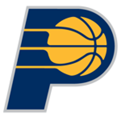 Picture for category Indiana Pacers