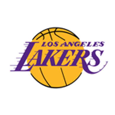 Picture for category Los Angeles Lakers