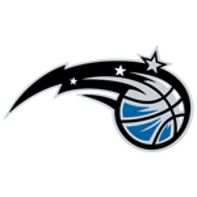 Picture for category Orlando Magic