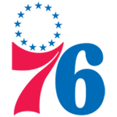 Picture for category Philadelphia 76ers