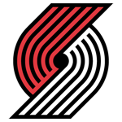 Picture for category Portland Trail Blazers