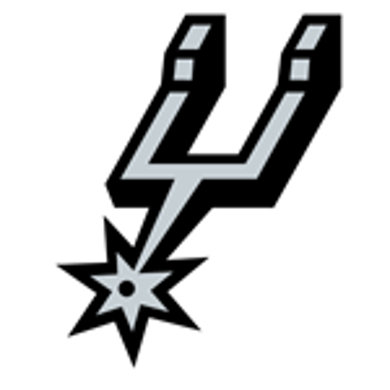 Picture for category San Antonio Spurs