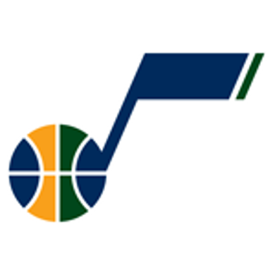 Picture for category Utah Jazz