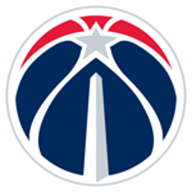 Picture for category Washington Wizards