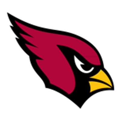 Picture for category Arizona Cardinals
