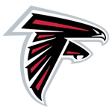 Picture for category Atlanta Falcons