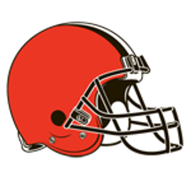 Picture for category Cleveland Browns
