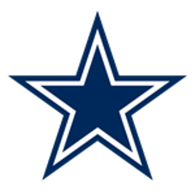 Picture for category Dallas Cowboys