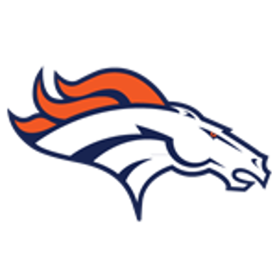 Picture for category Denver Broncos