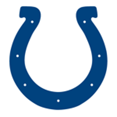 Picture for category Indianapolis Colts