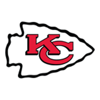 Picture for category Kansas City Chiefs