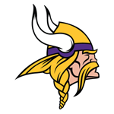 Picture for category Minnesota Vikings