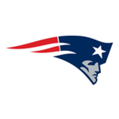 Picture for category New England Patriots