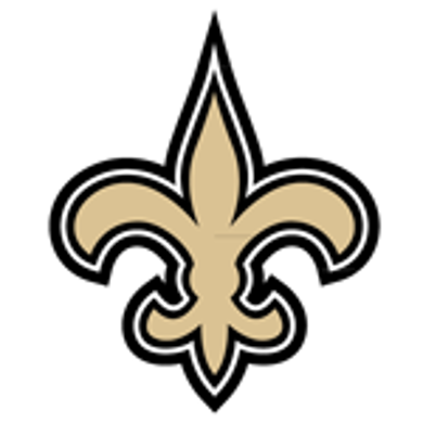 Picture for category New Orleans Saints