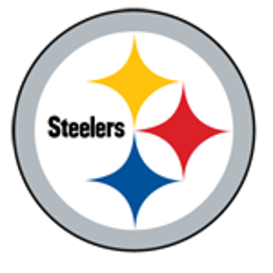 Picture for category Pittsburgh Steelers