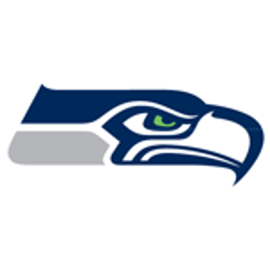 Picture for category Seattle Seahawks