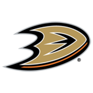 Picture for category Anaheim Ducks