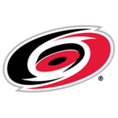 Picture for category Carolina Hurricanes