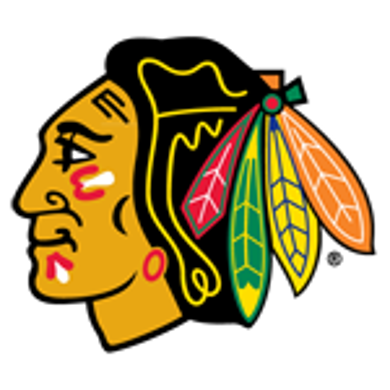 Picture for category Chicago Blackhawks