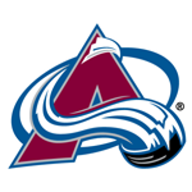 Picture for category Colorado Avalanche