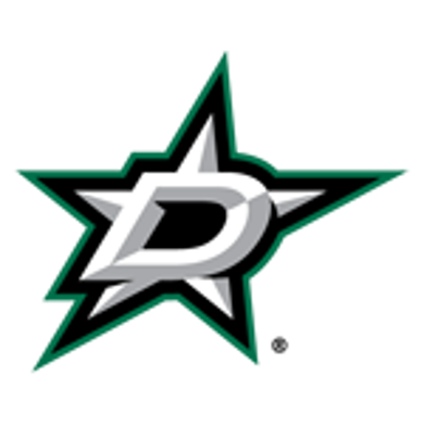 Picture for category Dallas Stars