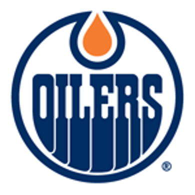 Picture for category Edmonton Oilers