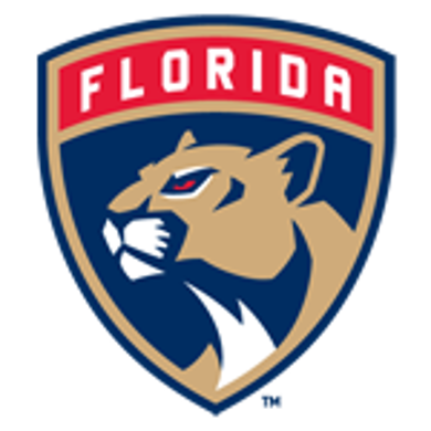 Picture for category Florida Panthers