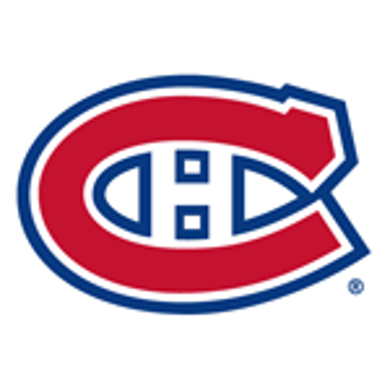 Picture for category Montreal Canadiens