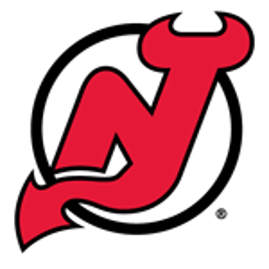 Picture for category New Jersey Devils