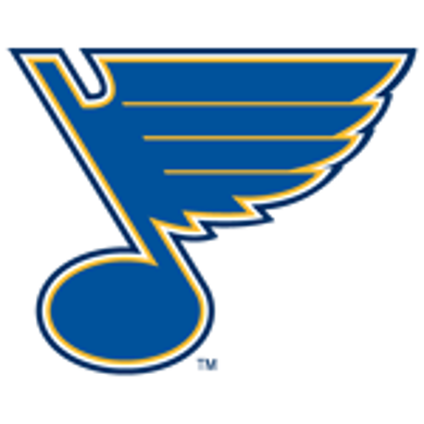 Picture for category St. Louis Blues