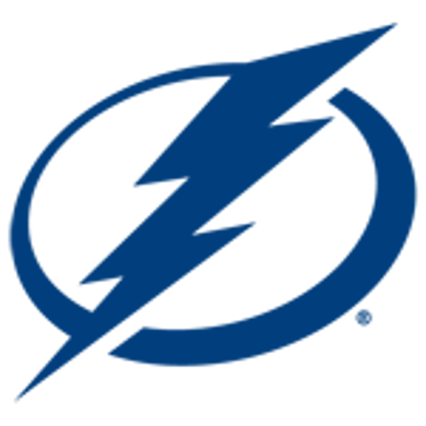 Picture for category Tampa Bay Lightning
