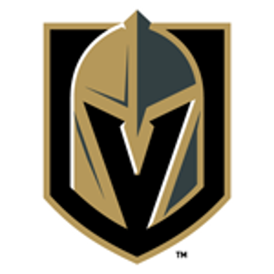 Picture for category Vegas Golden Knights