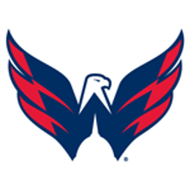 Picture for category Washington Capitals