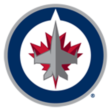 Picture for category Winnipeg Jets