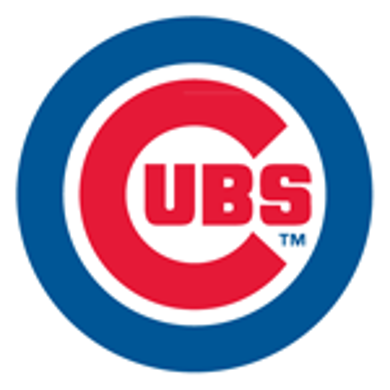 Picture for category Chicago Cubs