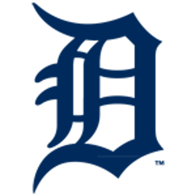 Picture for category Detroit Tigers