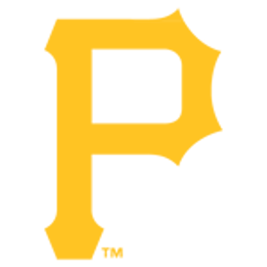 Picture for category Pittsburgh Pirates