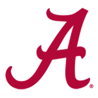 Picture for category Alabama