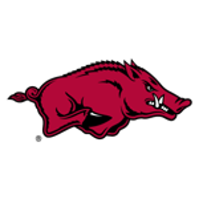 Picture for category Arkansas