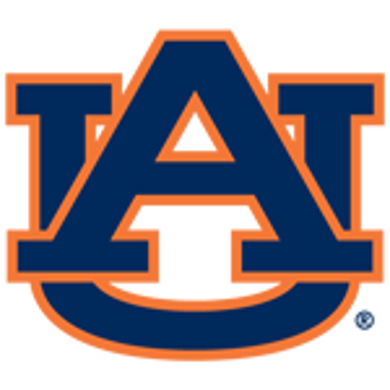 Picture for category Auburn