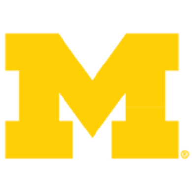 Picture for category Michigan