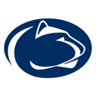 Picture for category Penn State