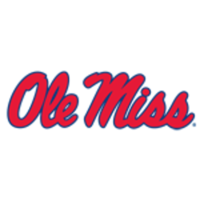 Picture for category Ole Miss