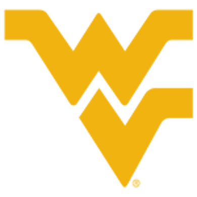 Picture for category West Virginia