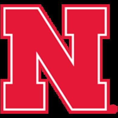 Picture for category Nebraska