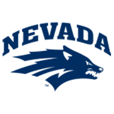 Picture for category Nevada